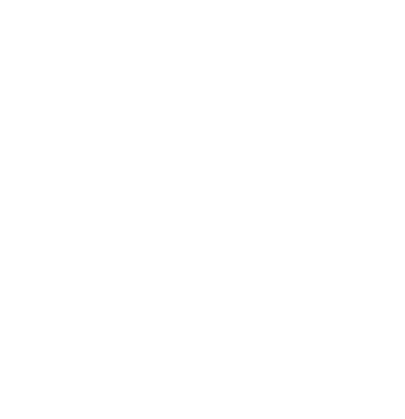 Cannabis Compliance Bureau